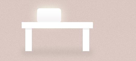 free-desk-space