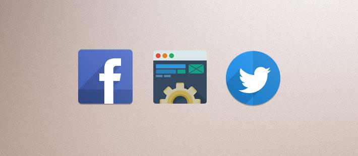 post-full-social-media