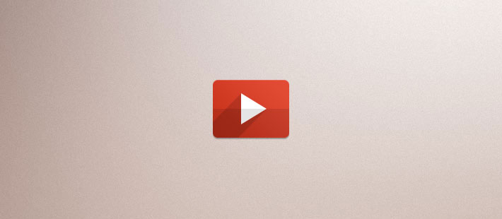 youtube-full-images